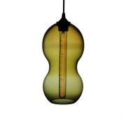 Cacahuate – 9 – olive – luminosa lighting