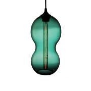 Cacahuate – tourmaline – 8 – luminosa lighting