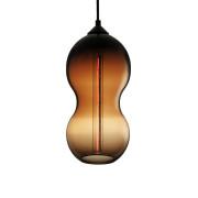 Brown Cacahuate – Luminosa Lighting