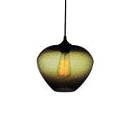 Rustica – Olive – Luminosa Lighting