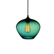 Rustica – Tourmaline – Luminosa Lighting
