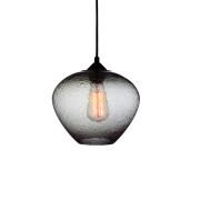 Gray Rustica – Luminosa Lighting