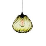 Twister – Olive – Luminosa Lighting