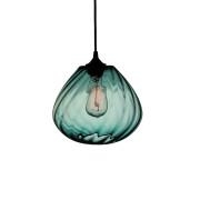 Twister – Tourmaline – Luminosa Lighting