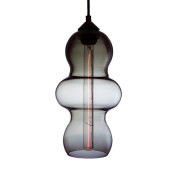 Gray Tamarindo – Luminosa Lighting