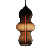 Brown Tamarindo – Luminosa Lighting
