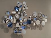curtis-jere-raindrop-sculpture-2