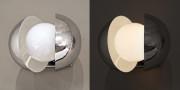 italian-wall-lights-2