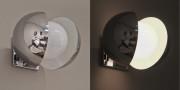 italian-wall-lights-3