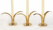 ivar-bjork-lily-candleholders-2