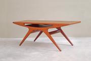 johannes-andersen-smile-coffee-table-2