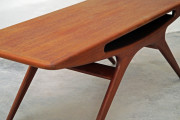 johannes-andersen-smile-coffee-table-3