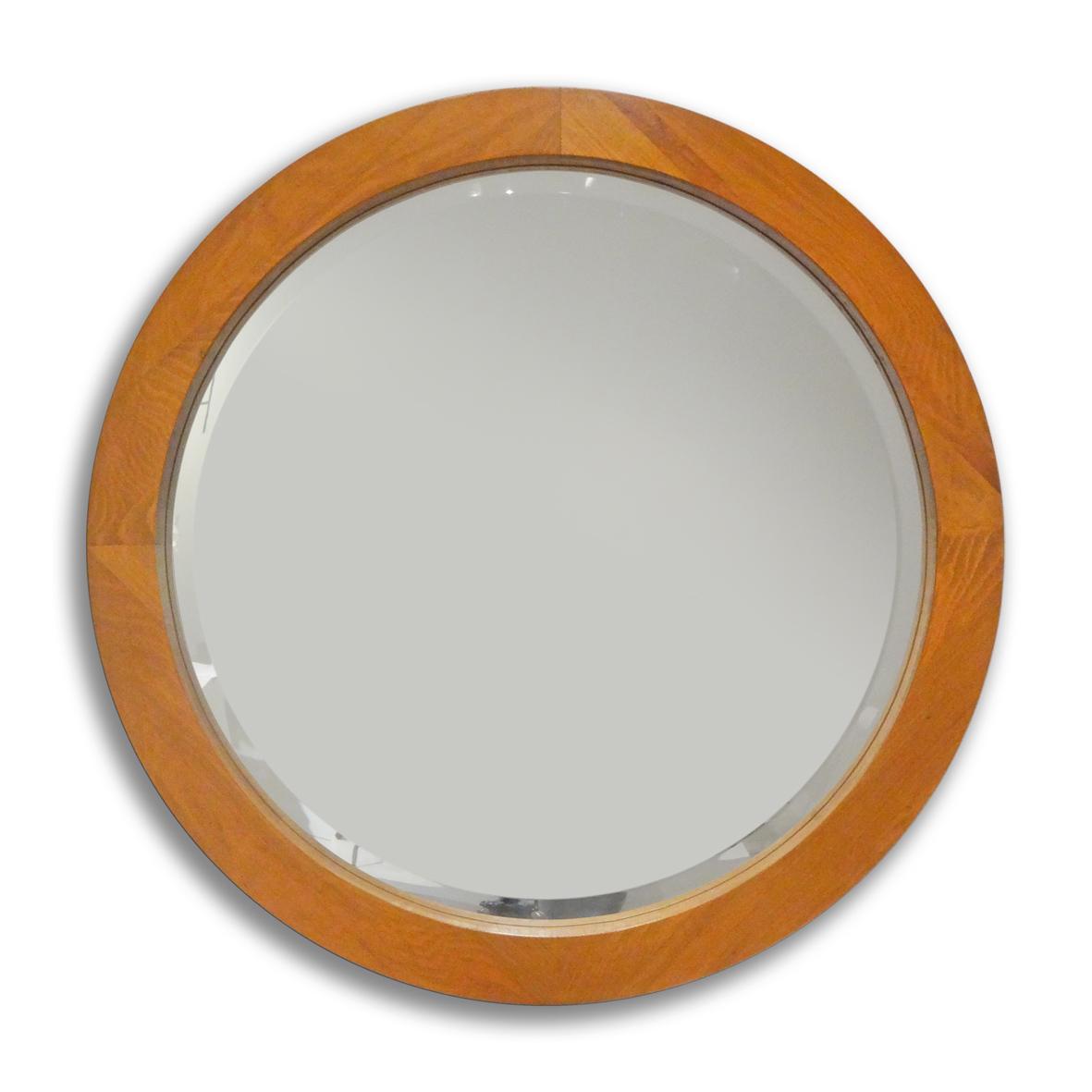 Modern Mirror Per Seper Se
