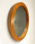 midcentury-modern-mirror-2