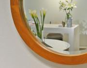 midcentury-modern-mirror-3