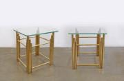 modern-brass-side-tables