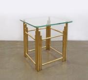 modern-brass-side-tables-2