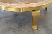 muller-brothers-onyx-coffee-table-4