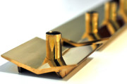 pierre-forsell-brass-candle-holders-3