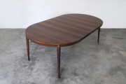 rosewood-dining-table-severin-hansen-2