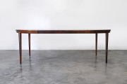 rosewood-dining-table-severin-hansen-3