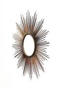 sunburst-mirror-chaty-vallauris-2