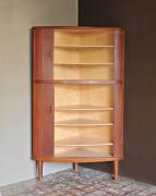 teak-corner-cabinet-skovmand-andersen-3