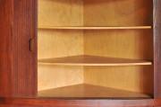 teak-corner-cabinet-skovmand-andersen-5