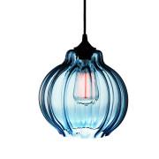 Tamala – Blue – Luminosa