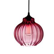 Tamala – pink – Luminosa