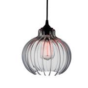 Tamala – Transparent – Luminosa