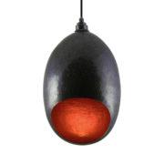 Cocoon-Medium-Charcoal