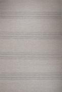 Screen Shot 2020-01-26 at 2.06.53 PM