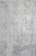 Screen Shot 2020-01-26 at 3.31.54 PM